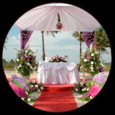 Банкетный-зал-на-свадьбу